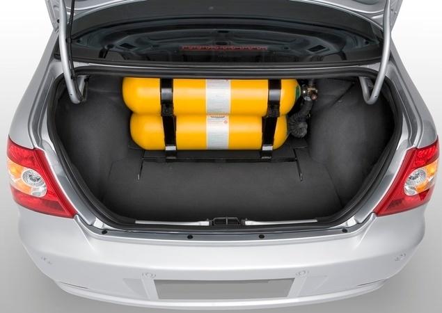 gnvpros-e-contras-e-o-que-saber-antes-de-instalar-o-kit-gas