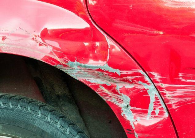 o-que-fazer-se-o-carro-for-danificado-em-um-estacionamento