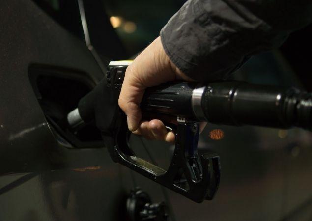 preco-da-gasolina-e-do-etanol-subiu-mais-de-50-em-5-anos