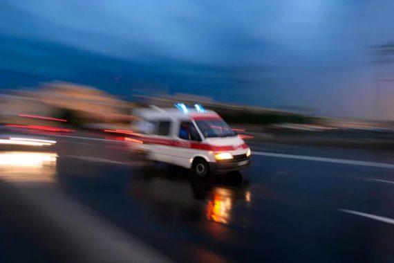 ambulancia_DPVAT-min
