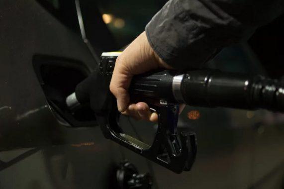 aumento-da-gasolina-min