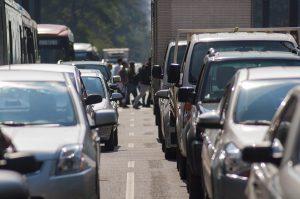 codigo-de-transito-brasileiro-completa-21-anos-com-novidades-para-pedestres-e-ciclistas