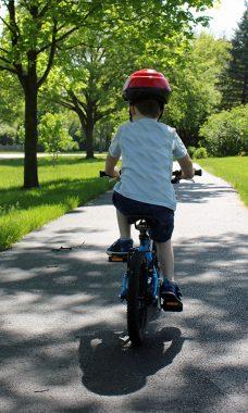 como-transportar-e-andar-de-bicicleta-com-criancas-de-forma-segura