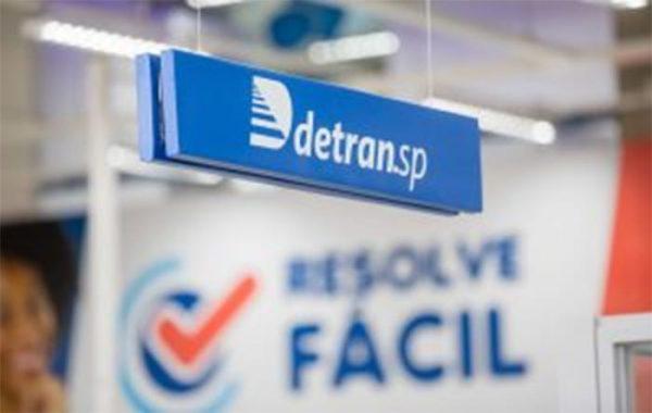 detran_sp_pro-1-min