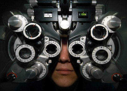 doencas-oculares-dificultam-renovacao-da-cnh