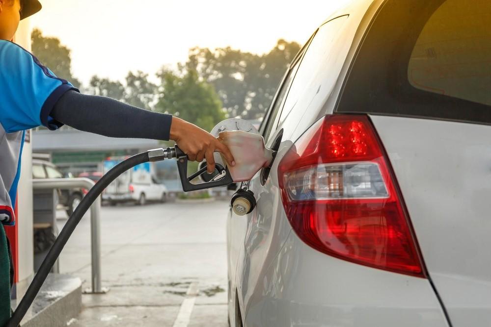 economia-de-combustivel-vem-com-acoes-simples-entenda
