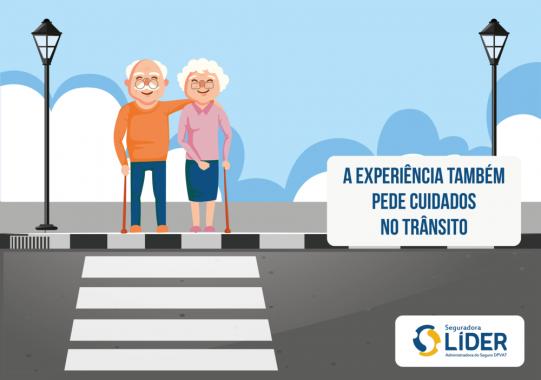 idosos-no-transito-todo-cuidado-e-pouco