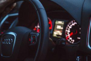 itens-do-funcionamento-de-seu-carro-porque-dar-atencao-a-eles-na-hora-de-dirigir