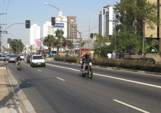 municipalizacao-min