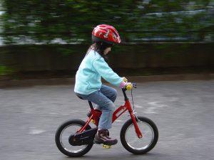 o-que-pais-e-maes-precisam-saber-sobre-acidentes-com-criancas