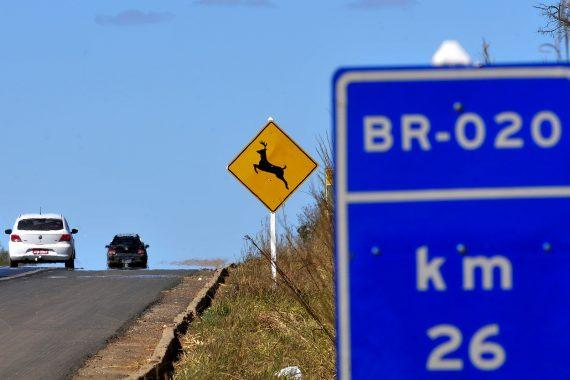 prf-registra-mais-de-3-mil-mortes-em-rodovias-federais-desde-janeiro
