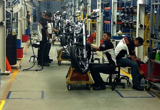producao-de-motos-cresce-373-em-abril-diz-abraciclo-1