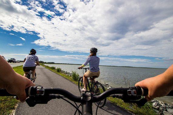 programa-bicicleta-brasil-e-sancionado-com-veto-a-recursos-vindos-de-multas