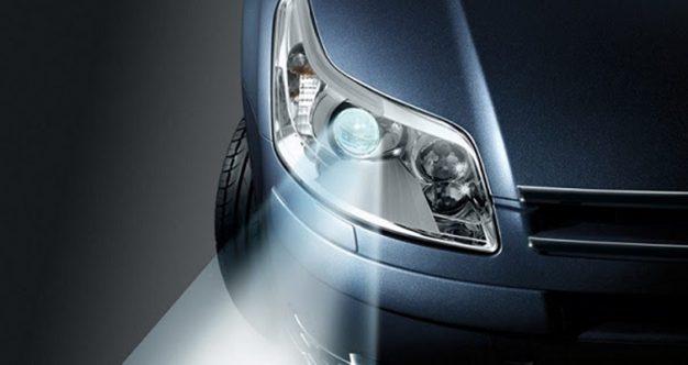 trepidacoes-e-colisoes-podem-afetar-o-facho-de-luz-dos-farois-dos-veiculos-e-comprometer-a-visibilidade-do-motorista