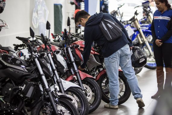 venda-de-motos-comeca-2019-com-alta-de-178-em-janeiro