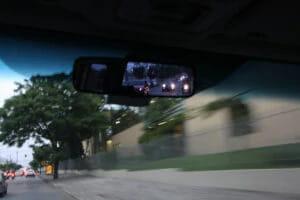 dirigir-sem-habilitacao-300x200.jpg-min