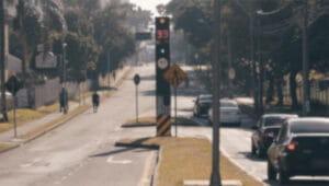 lombada-300x170-min